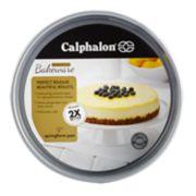 Calphalon Nonstick Bakeware 9-Inch Springform Pan image number 1