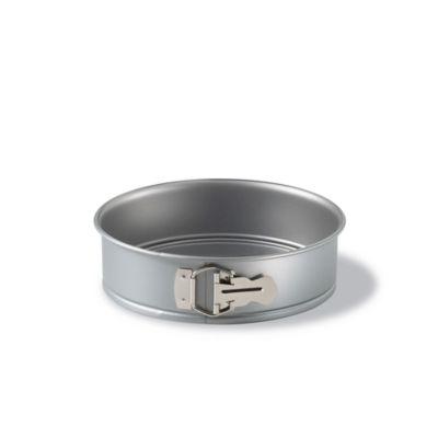 Calphalon Nonstick Bakeware 9-Inch Springform Pan