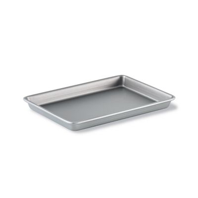 Calphalon Nonstick Bakeware 9-Inch x 13-Inch Brownie Pan