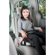 Turbobooster® Backless Booster Seat image number 2