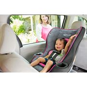 My Ride™ 65 Convertible Car Seat image number 3