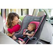 My Ride™ 65 Convertible Car Seat image number 4