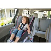 My Ride™ 65 Convertible Car Seat image number 5