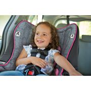 My Ride™ 65 Convertible Car Seat image number 6