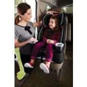 Atlas™ 65 2-in-1 Harness Booster Car Seat image number 2