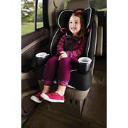 Atlas™ 65 2-in-1 Harness Booster Car Seat image number 3