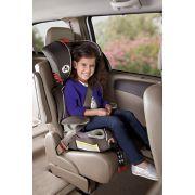 highback convertible car seat image number 3