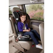 AFFIX™ Highback Booster Seat with Latch System image number 3