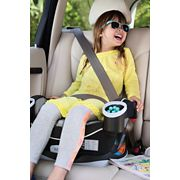 4Ever 4-in-1 Convertible Car Seat image number 3