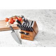 Calphalon Classic Self-Sharpening 15-Piece Cutlery Set image number 6