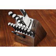 Calphalon Precision Self-Sharpening 15-Piece Cutlery Set image number 7
