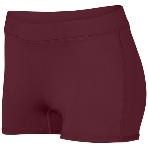 GIRLS DARE SHORT