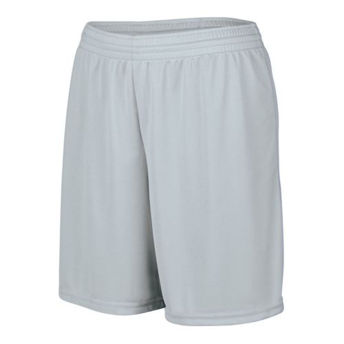 LADIES OCTANE SHORT