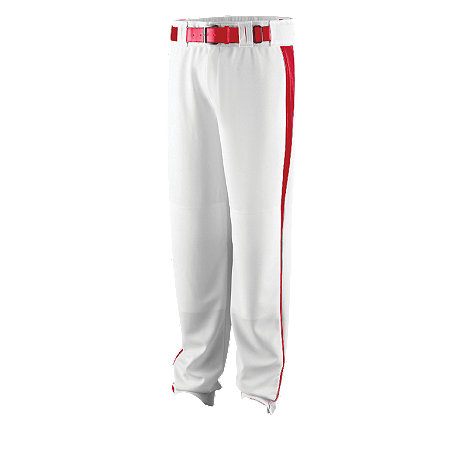 TRIPLE PLAY BASEBALL/SOFTBALL PANT