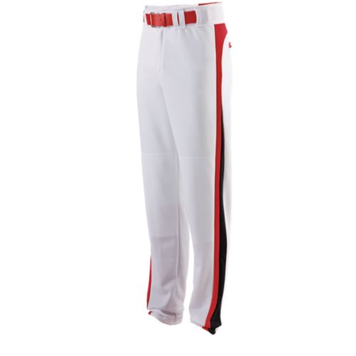 SLIDER BASEBALL/SOFTBALL PANT - YOUTH