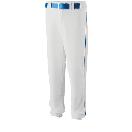 SWEEP BASEBALL/SOFTBALL PANT - YOUTH