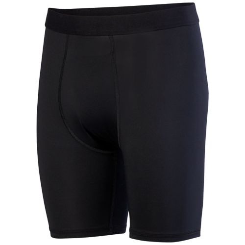 HYPERFORM COMPRESSION SHORT