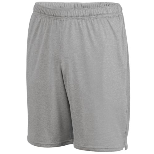 KINERGY TRAINING SHORT