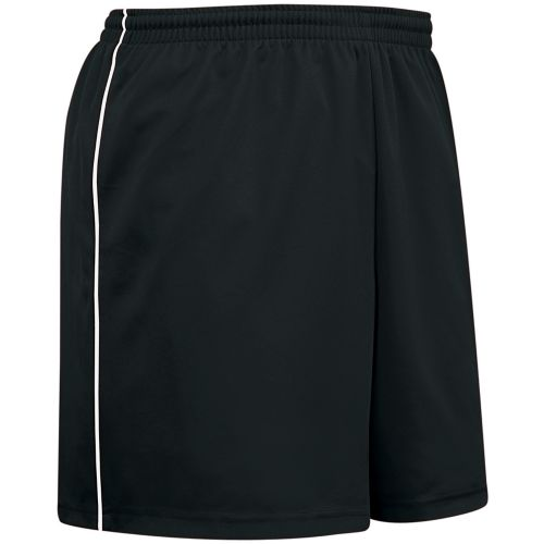 LADIES FLEX SHORT