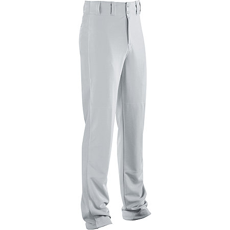 YOUTH CLASSIC DOUBLE-KNIT BASEBALL PANT