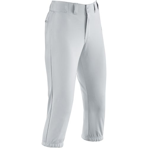 LADIES PROSTYLE LOW-RISE SOFTBALL PANT
