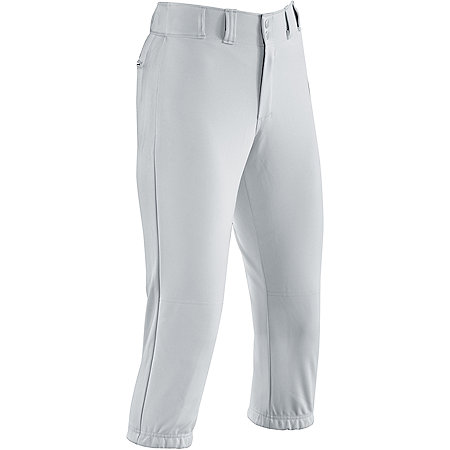 GIRLS PROSTYLE LOW-RISE SOFTBALL PANT