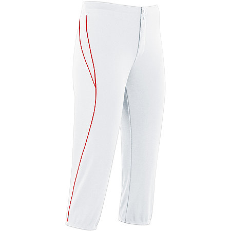 LADIES ARC SOFTBALL PANT