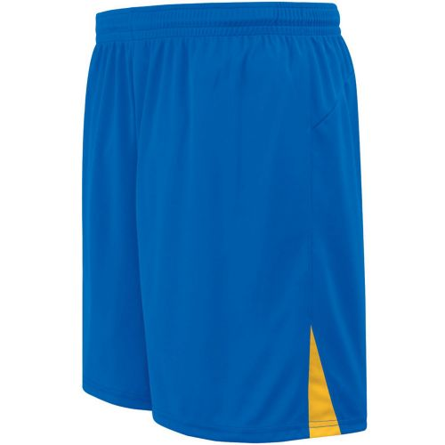 LADIES HAWK SHORT