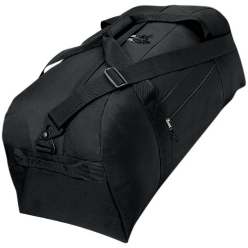 STADIUM EQUIPMENT BAG
