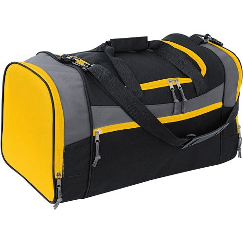ELITE TRAINING BAG