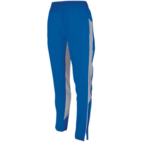 LADIES PREEMINENT TAPERED PANT
