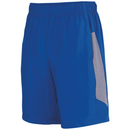 PREEMINENT TRAINING SHORT