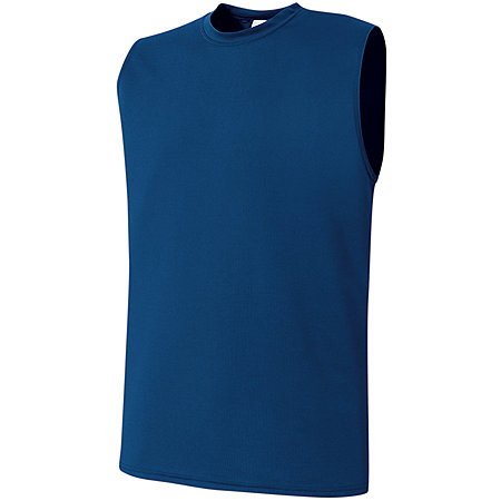 YOUTH ESSORTEX SLEEVELESS TEE