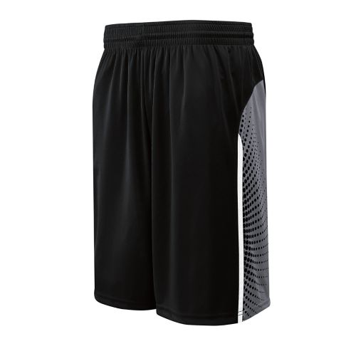 YOUTH COMET SHORT
