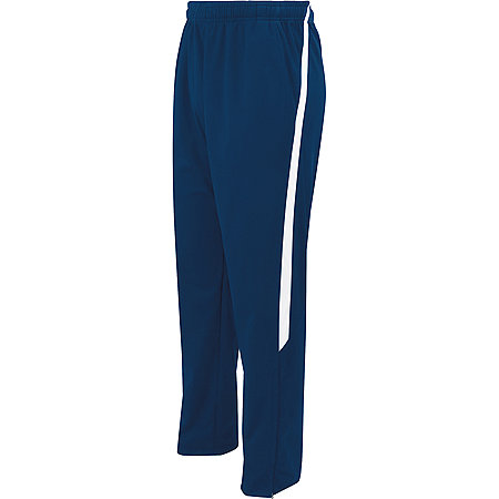 YOUTH DETERMINATION PANT