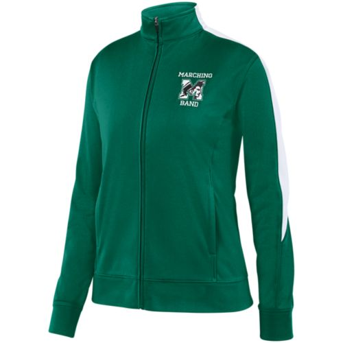 LADIES MEDALIST JACKET 2.0