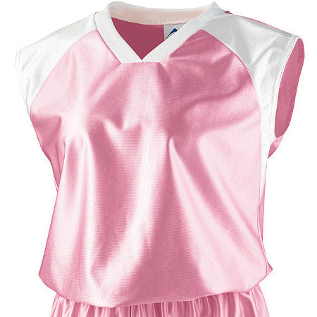 GIRLS DAZZLE ALL STAR JERSEY