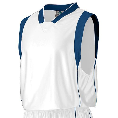 YOUTH DAZZLE GAME JERSEY
