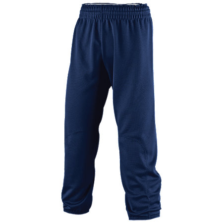 PULL-UP SOFTBALL/BASEBALL PANT