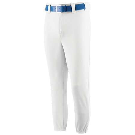 SOFTBALL/BASEBALL PANT-YOUTH