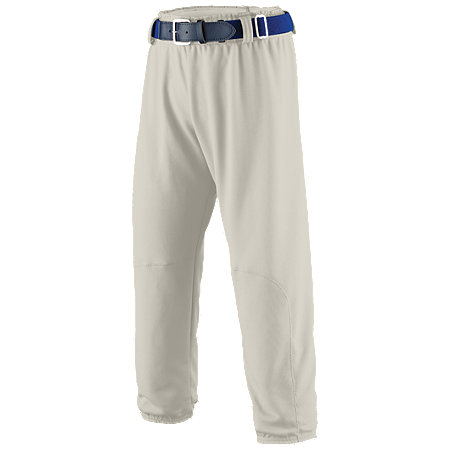 PULL-UP PRO PANT - YOUTH