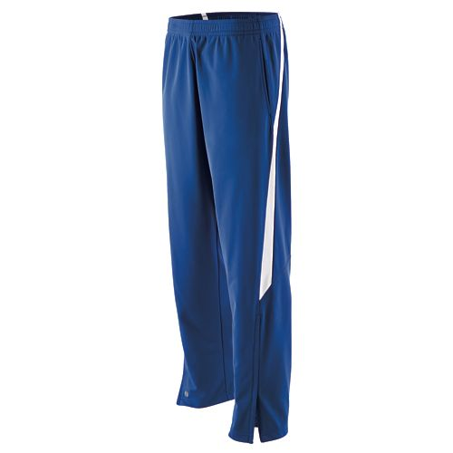 HOLLOWAY® YOUTH DETERMINATION PANT