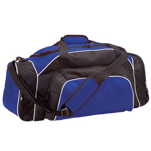 HOLLOWAY® TOURNAMENT BAG