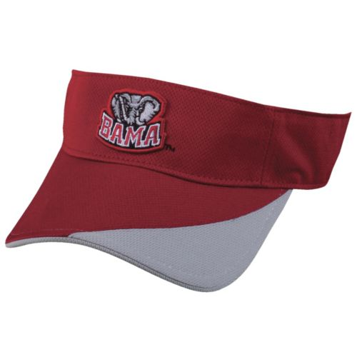 OC Sports™ Adult College Replica Visors
