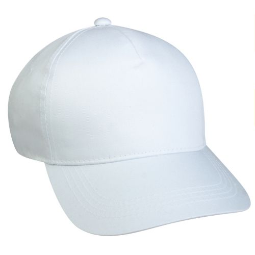 Adult Five Panel Pro Cap From OC Sports by Outdoor Cap Company&#174