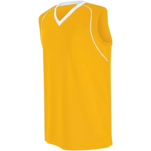 High 5® Ladies Flex Jersey
