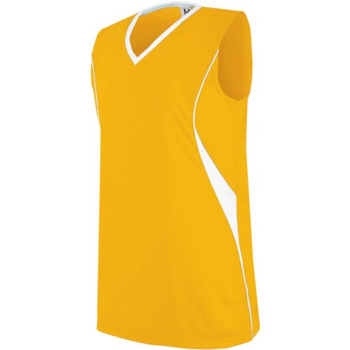 High 5® Ladies Wave Jersey