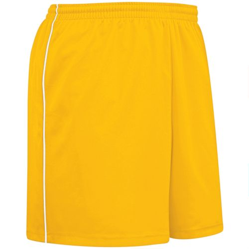High 5® Girl's Flex Short