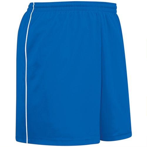 High 5® Adult Horizon Short
