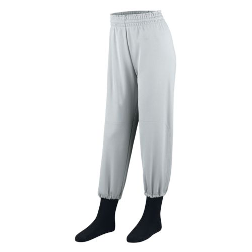 Majestic® Adult Pull-up Baseball Pant